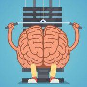 Yoga for Memory