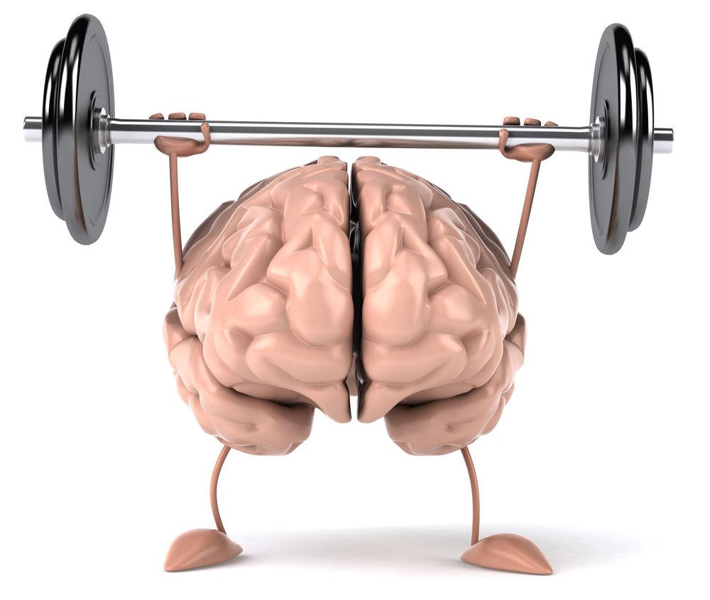 Meditation Good for Mind and Brain