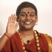 Swami Nithyananda