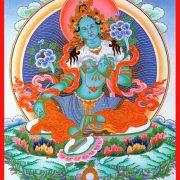 Beauty & the Art of Meditation