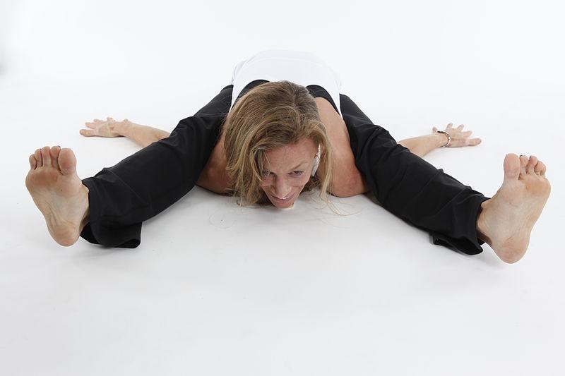 Kundalini Yoga Techniques