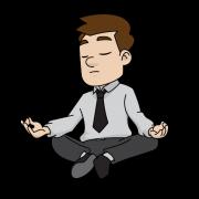 Art of Spiritual Time Management