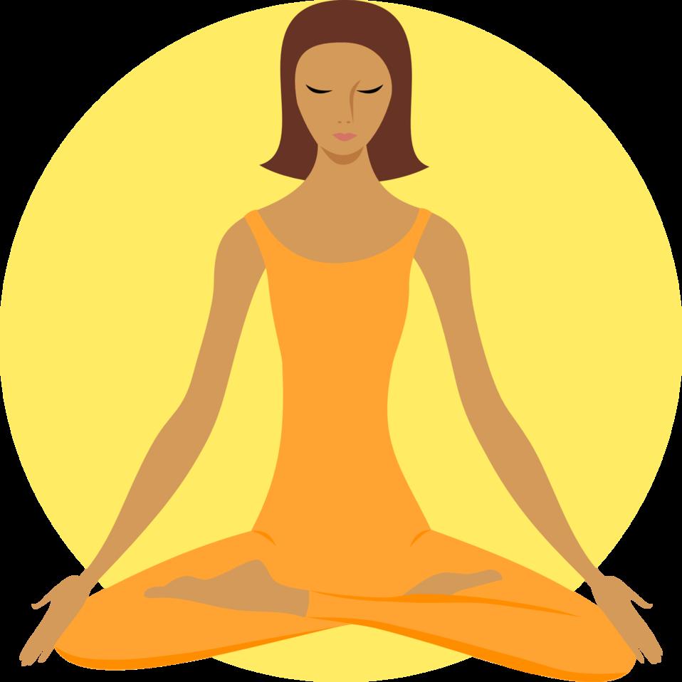 Meditation Demands