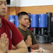 Meditation-Kundalini