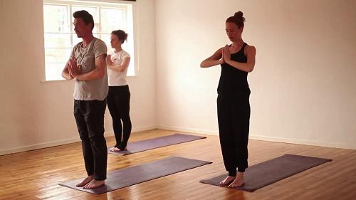 Kundalini-Yoga-Practice1