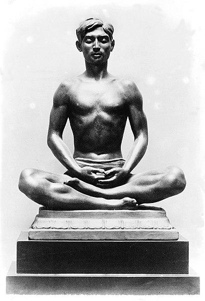 SM Meditation