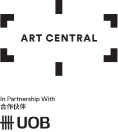 Artcentral3