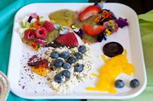 Edible Art Project – Fun for All Ages!