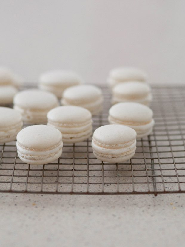 How to Make <span class='searchwp-highlight'>Macarons</span> &#8211; Step by Step