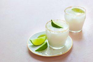 Coconut <span class='searchwp-highlight'>Margaritas</span>