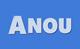 Anou Homepage