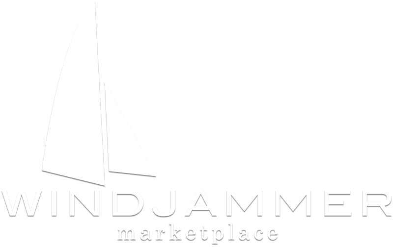 Windjammer Marketplace