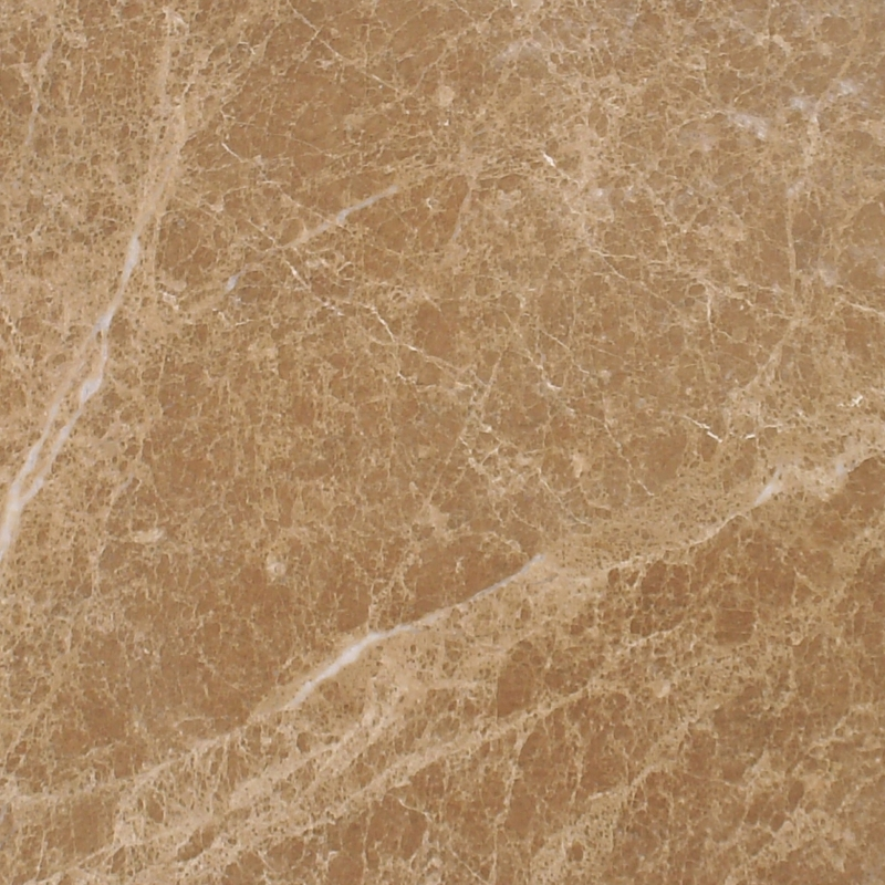 Light Brown Granite : Brown granite texture