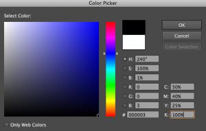 Ill Color