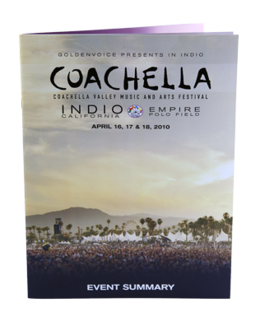 Coachella-event-sum-catalog