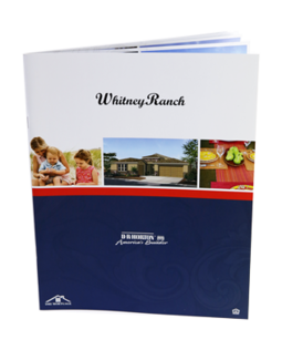 Whitneyranch-catalog