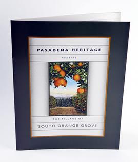 Pasadena_heritage-catalog