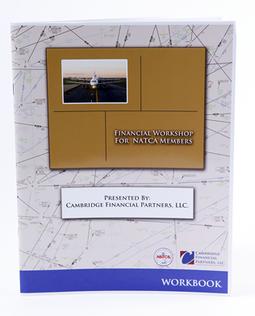 Partners-catalog