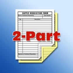 Quarter-page-size-2-1-1