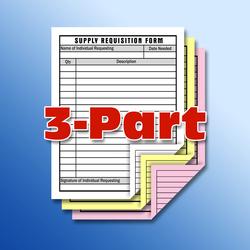 Quarter-page-size-3-1-1