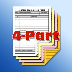Quarter-page-size-4-1-1