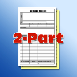 Half-page-size-2-1-0