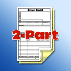 Half-page-size-2-1-1