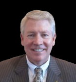 Paul Burkett J.D., CIC, CRM, CPCU, ARM, ALCM