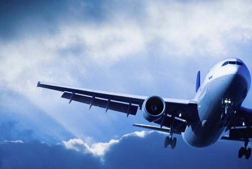 LATAM Airlines: It Will Happen!