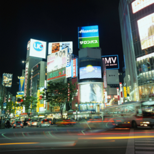Priceline Group Gaining Ground in Asia Pacific