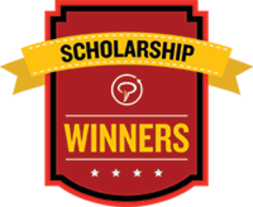 Phocuswright Announces the 2014 Travel Innovation Summit Scholarship Winners