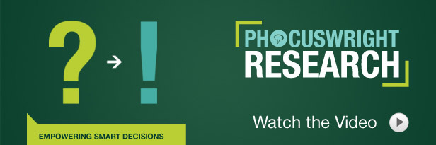 PhoCusWright Research