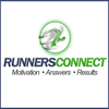RunnersConnect