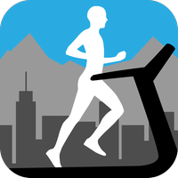 RunAnywhere - Using a Treadmill will never be the same