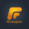 Fit Leagues