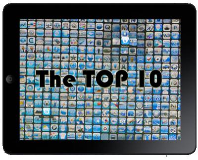 Top10566.png