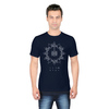 Movie t shirt   interstellar