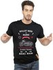 Quotes t shirt
