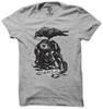 Star wars t shirt   the expendables