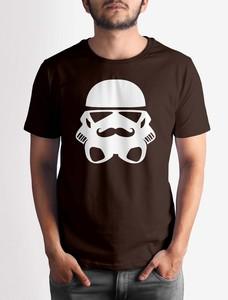 Stormtrooper musch