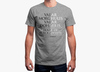 Game of thrones t shirt   valar morghulis