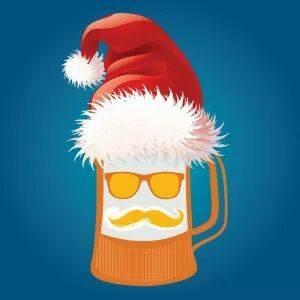 Beerstudio logo 2
