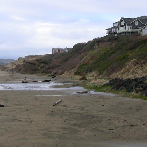 Seal Beach Urgent Care