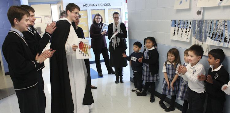 St. Thomas Aquinas PM Pre-K cropped