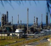 PETROVIETNAM – TECHNIP CONSORTIUM  - Dung Quat Refinery - 2008 - 2010