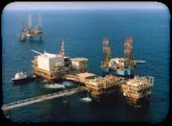 TOTAL E&P QATAR - Al Khalij Field  -  2009
