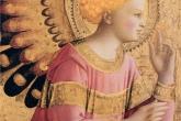 archangel-gabriel-annunciate-1433_jpghalfhd