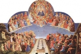 fra_angelico_last-judgement