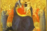 madonna-with-angels-and-the-saints-dominic-and-catherine-fra-angelico