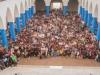 Iglesia Nuestra Señora de Fátima - Tocancipá